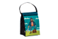Thumbnail of product Gazoo - Lunch Box, 1 unit, Pirate