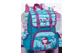 Thumbnail of product Gazoo - Backpack, 1 unit, Mermaid