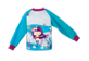 Thumbnail of product Gazoo - Smock 3 Years, 1 unit, Mermaid