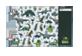 Thumbnail of product Gazoo - Place Mat, 1 unit, Dino