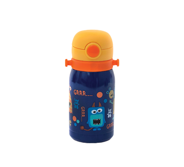 Isotherm Bottle, 300 ml, Blue