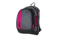 Thumbnail of product Louis Garneau - Backpack, 1 unit, Pink