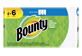 Thumbnail of product Bounty - Select-a-Size Paper Towels, 4 units
