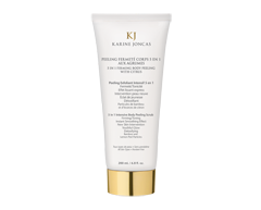 Image of product Karine Joncas - 5 in 1 Firming Body Peeling with Citrus, 200 ml