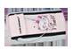 Thumbnail of product Louis Garneau - Pencil Case, 1 unit, Pink