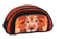 Thumbnail of product Louis Garneau - Pencil Case, 1 unit, Lion