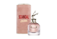 Thumbnail of product Jean-Paul Gaultier - Scandal Eau de Parfum, 80 ml
