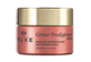 Thumbnail of product Nuxe - Crème Prodigieuse Boost Night Recovery Oil Balm, 50 ml