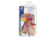 Thumbnail of product Staedtler - Coloured pencils, 36 units