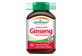 Thumbnail of product Jamieson - Korean Red Ginseng, 100 units