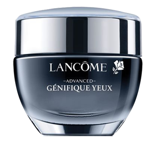 Advanced Génifique Yeux Touth Activating Cream, 15 ml