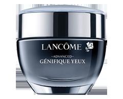 Image of product Lancôme - Advanced Génifique Yeux Touth Activating Cream, 15 ml