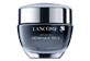 Thumbnail of product Lancôme - Advanced Génifique Yeux Touth Activating Cream, 15 ml