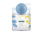 https://www.jeancoutu.com/catalog-images/205985/search-thumb/klorane-bebe-petit-brin-eau-parfumee-50-ml.png