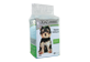 Thumbnail of product JD Anima - Disposable Training Pads for Pets, 20 units
