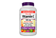 Thumbnail of product Webber Naturals - Vitamin C 500 mg Chewable Tablets, 300 units, Orange