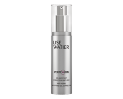 Image of product Lise Watier - PerfeXion Anti-Aging Mattifying Gel Corrector, 50 ml