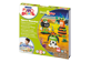 Thumbnail of product Fimo Kids - Playtime and Modeling Set, 1 unit, Space