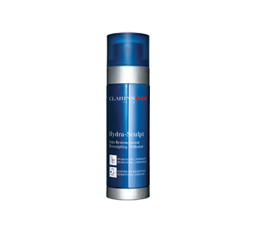 Image of product ClarinsMen - Hydra-Sculpt Resculpting Perfector, 50 ml
