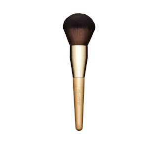 Powder Brush, 1 unit