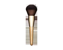 Image of product Clarins - Powder Brush, 1 unit