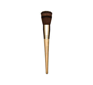 Multi-Use Foundation Brush, 1 unit