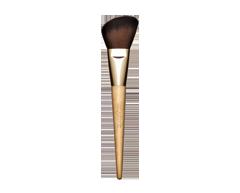 Image of product Clarins - Blush Brush, 1 unit