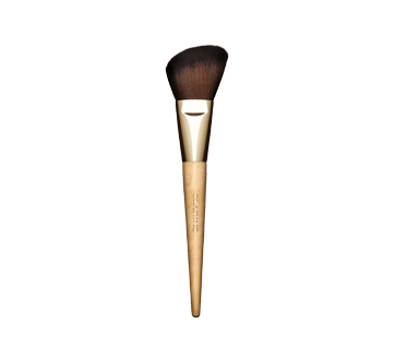 Blush Brush, 1 unit