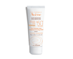 Image of product Avène - High Protection Complexion Correcting Shield SPF 50+, 40 ml, Medium