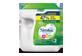 Thumbnail of product Similac - Advance Powder Baby Formula + DHA, Lutein & Natural Vitamin E, Step 2, 964 g