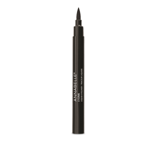 Eyeink Liquid Liner, 1.5 g, Black