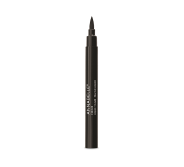 Image of product Annabelle - Eyeink Liquid Liner, 1.5 g, Black