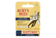 Thumbnail of product Burt's Bees - Lip Balm, 4.25 g, Vanilla Bean