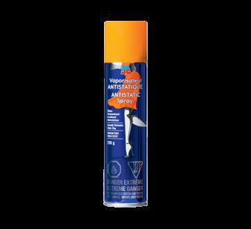 Antistatic Spray, 156 g, Fresh