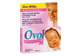 Thumbnail of product Ovol - Drops Infant Colic, 30 ml