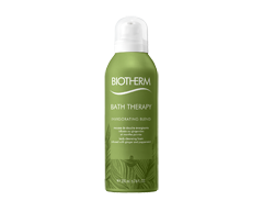 Image of product Biotherm - Bath Therapy Invigorating Blend Body Cleansing Foam, 200 ml
