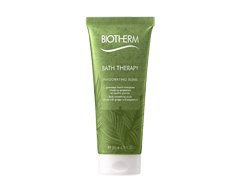 Image of product Biotherm - Bath Therapy Invigorating Blend Body Smoothing Scrub, 200 ml