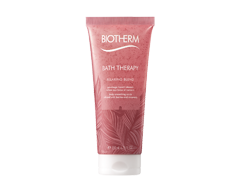Image of product Biotherm - Bath Therapy Relaxing Blend Body Smoothing Scrub, 200 ml