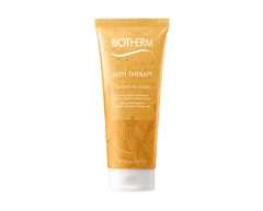 Image of product Biotherm - Bath Therapy Delighting Blend Body Smoothing Scrub, 200 ml