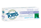 Thumbnail of product Tom's of Maine - Whole Care Fluoride Natural Toothpaste, 85 ml, Peppermint