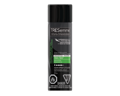 Image of product TRESemmé - Tres Two Unscented Extra Hold Hair Spray, 311 g