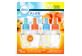 Thumbnail of product Febreze - Noticeables - Air Freshener Refill, 2 x 26 ml, Hawaiian Aloha