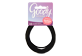 Thumbnail of product Goody - Ouchless No-Metal Elastics, 15 units, Extra Large