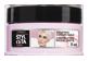 Thumbnail of product L'Oréal Paris - Stylista - #Pixie Shaping Cream-Wax, 75 ml