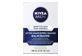 Thumbnail 3 of product Nivea Men - Grooming Box Set, 3 units