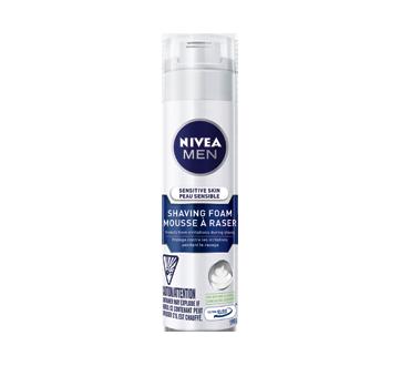 Image 2 of product Nivea Men - Grooming Box Set, 3 units