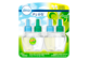 Thumbnail of product Febreze - Noticeables - Air Freshener Refill, 2 x 26 ml, Gain Original