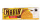 Thumbnail of product PJC Délices - Maria Cookies, 200 g
