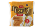 Thumbnail of product PJC Délices - Tea Cookies, 400 g