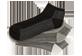 Thumbnail of product Studio 530 - Sports Socks for Men Cushion Foot, 3 units, Assorted colors